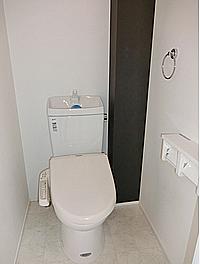 402 トイレ.png