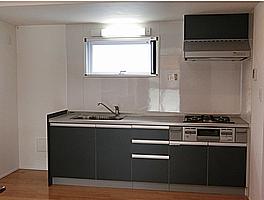 402 大型システムキッチン.png