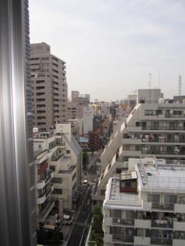 グランドガーラ横濱元町 眺望.jpg