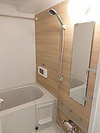 浴室 ブログ用.jpg