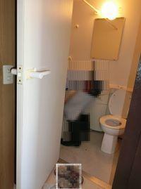 滝アパート バストイレ 小.jpg