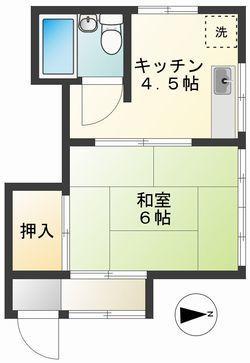 滝アパート 和室 小.jpg