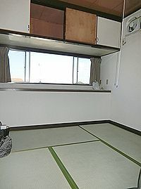 滝アパート 和室畳 小.jpg